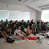 メンタルトレーニング講習会