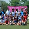 サカママサッカースクールinアウパ加賀