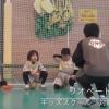 石川県でキッズ(未就学児/年少・年中・年長)のサッカースクールをお探しの方へ