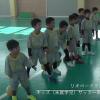 キッズ(年少・年中・年長児)サッカースクールでサッカーの楽しさを知ろう!
