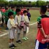 少年サッカー コーチと親 子どもに与える影響
