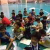 少年サッカー 子どもに運動が必要な理由 スポーツの良さとは?