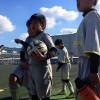 サッカー キャプテンの役割と決め方 チームはキャプテンと共に心中する
