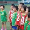 少年サッカー これからサッカーを始めるお子さんと保護者の方へ