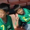 少年サッカー 勝ち負けから学ぶこと