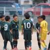 少年サッカー 試合に勝ちたい 実力を発揮したい