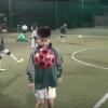 少年サッカー リフティング 初心者が一人でできる簡単で効果的な練習