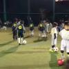 少年サッカー 石川県加賀市のサッカークラブ リオペードラ加賀 小学生編