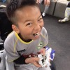 少年サッカー 良い判断をするために必要な基本技術と意識