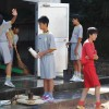 少年サッカー サッカーが上手くなるためのサポート 大人の関わり方3選