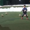 少年サッカー 子どもがやりたい人気のポジションは?ディフェンスやゴールキーパーは不人気?