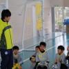 少年サッカー サッカーは、子ども達をたくましく育てるツール(手段)