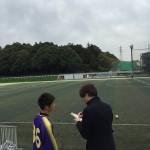 サッカー 伸びる選手、伸びない選手【高校生編】