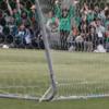 サッカー ジュニア ジュニアユース 子どもの一番身近なサポーターの役割とは