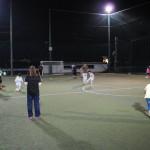 少年サッカー 運動能力を上げるとサッカーが上手くなる