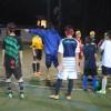 少年サッカー ジュニアユースで伸びる選手、伸び悩む選手