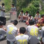 サッカー キャプテンの役割とは リーダーに必要とされる10の資質