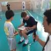 サッカー 子どもが伸びるきっかけをつくる 周囲の大人の反応3パターン