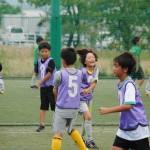 サッカー 魅力的な選手、可愛いがられる選手、応援される選手とは?
