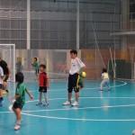 サッカー その行動は誰のため?子どもの成長の芽を摘む大人の習慣7つ