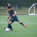 少年サッカー 中学生 育成年代の指導者はどんな選手を育てようとしているのか