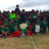 少年サッカー 育成年代の指導者が子ども達から学ぶこと 周囲の大人の関わり方