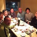 石川県サッカー協会共催 北陸体育学会公開シンポジウム