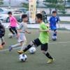 サッカーがもっと上手くなる方法 小学生のうちに最低限身につけておきたい習慣