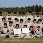 小学生・中学生のサッカー 監督やコーチの役割と指導 練習・大会・リーグ・遠征